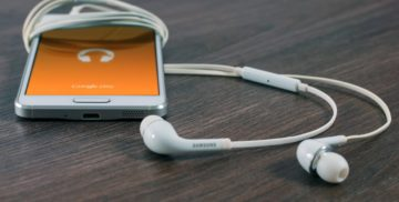 Podcasts: What is Idealware Listening to?